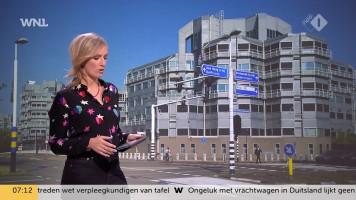 cap_Goedemorgen Nederland (WNL)_20191009_0707_00_06_14_66