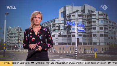 cap_Goedemorgen Nederland (WNL)_20191009_0707_00_06_18_68