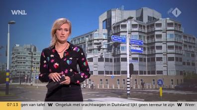 cap_Goedemorgen Nederland (WNL)_20191009_0707_00_06_18_70