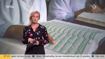 cap_Goedemorgen Nederland (WNL)_20191009_0707_00_06_30_73