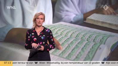 cap_Goedemorgen Nederland (WNL)_20191009_0707_00_06_30_74