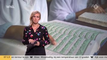 cap_Goedemorgen Nederland (WNL)_20191009_0707_00_06_30_75