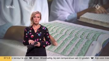 cap_Goedemorgen Nederland (WNL)_20191009_0707_00_06_31_76