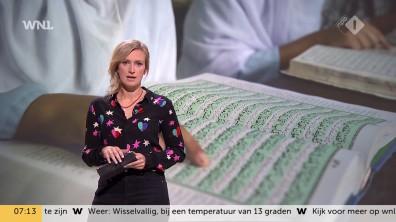 cap_Goedemorgen Nederland (WNL)_20191009_0707_00_06_32_82