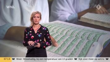 cap_Goedemorgen Nederland (WNL)_20191009_0707_00_06_34_85