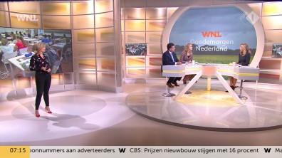 cap_Goedemorgen Nederland (WNL)_20191009_0707_00_08_21_90