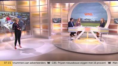 cap_Goedemorgen Nederland (WNL)_20191009_0707_00_08_22_91