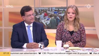cap_Goedemorgen Nederland (WNL)_20191009_0707_00_08_22_92