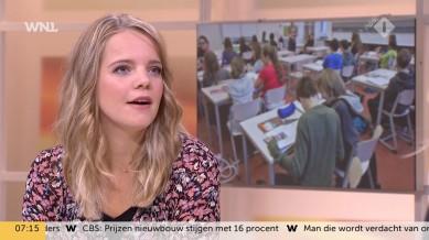 cap_Goedemorgen Nederland (WNL)_20191009_0707_00_08_26_93