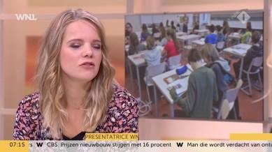 cap_Goedemorgen Nederland (WNL)_20191009_0707_00_08_27_94