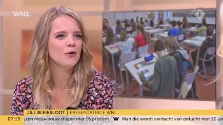 cap_Goedemorgen Nederland (WNL)_20191009_0707_00_08_29_95