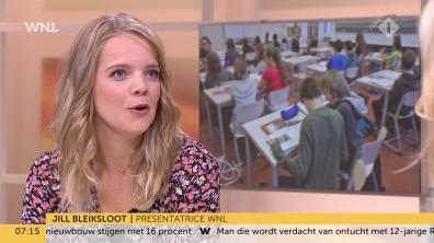 cap_Goedemorgen Nederland (WNL)_20191009_0707_00_08_30_96