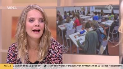 cap_Goedemorgen Nederland (WNL)_20191009_0707_00_08_32_97