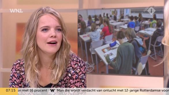 cap_Goedemorgen Nederland (WNL)_20191009_0707_00_08_33_101