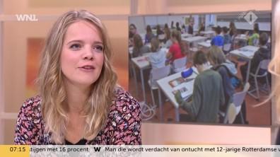 cap_Goedemorgen Nederland (WNL)_20191009_0707_00_08_33_98