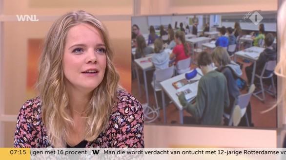 cap_Goedemorgen Nederland (WNL)_20191009_0707_00_08_33_99