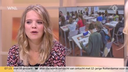 cap_Goedemorgen Nederland (WNL)_20191009_0707_00_08_34_103