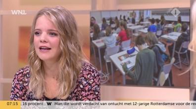 cap_Goedemorgen Nederland (WNL)_20191009_0707_00_08_35_104
