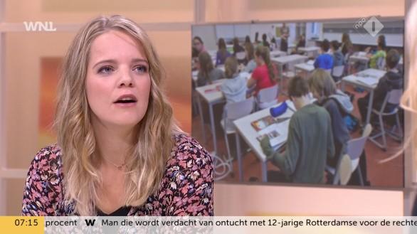 cap_Goedemorgen Nederland (WNL)_20191009_0707_00_08_35_105