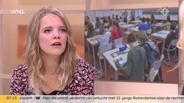 cap_Goedemorgen Nederland (WNL)_20191009_0707_00_08_35_106