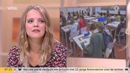 cap_Goedemorgen Nederland (WNL)_20191009_0707_00_08_36_109