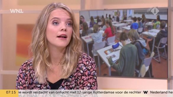 cap_Goedemorgen Nederland (WNL)_20191009_0707_00_08_39_113