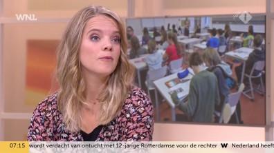 cap_Goedemorgen Nederland (WNL)_20191009_0707_00_08_39_114