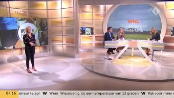 cap_Goedemorgen Nederland (WNL)_20191009_0707_00_09_35_115