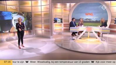 cap_Goedemorgen Nederland (WNL)_20191009_0707_00_09_35_116