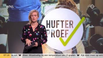 cap_Goedemorgen Nederland (WNL)_20191009_0707_00_09_36_117