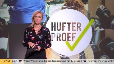 cap_Goedemorgen Nederland (WNL)_20191009_0707_00_09_36_118