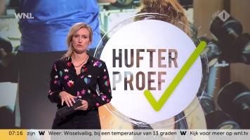 cap_Goedemorgen Nederland (WNL)_20191009_0707_00_09_36_119
