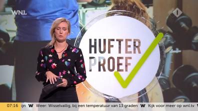 cap_Goedemorgen Nederland (WNL)_20191009_0707_00_09_37_120