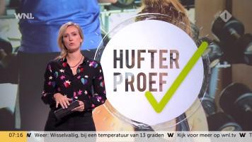 cap_Goedemorgen Nederland (WNL)_20191009_0707_00_09_37_124