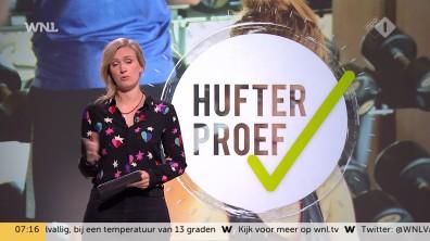 cap_Goedemorgen Nederland (WNL)_20191009_0707_00_09_40_133