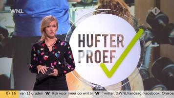 cap_Goedemorgen Nederland (WNL)_20191009_0707_00_09_45_140