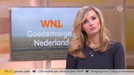 cap_Goedemorgen Nederland (WNL)_20191009_0707_00_10_18_143