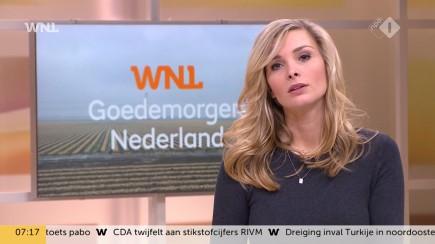 cap_Goedemorgen Nederland (WNL)_20191009_0707_00_10_19_144