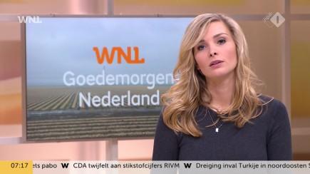 cap_Goedemorgen Nederland (WNL)_20191009_0707_00_10_19_145