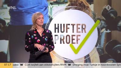 cap_Goedemorgen Nederland (WNL)_20191009_0707_00_10_20_146