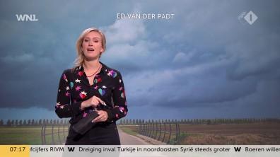 cap_Goedemorgen Nederland (WNL)_20191009_0707_00_10_26_149