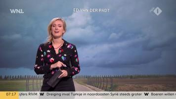 cap_Goedemorgen Nederland (WNL)_20191009_0707_00_10_26_150
