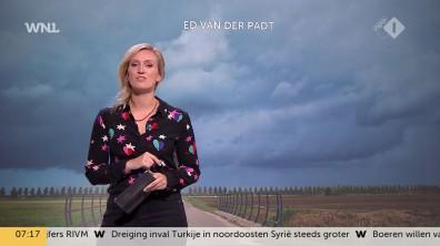 cap_Goedemorgen Nederland (WNL)_20191009_0707_00_10_26_151