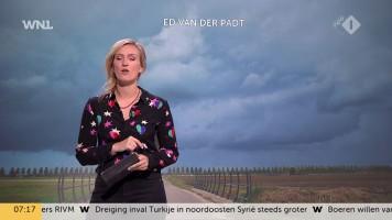 cap_Goedemorgen Nederland (WNL)_20191009_0707_00_10_27_152