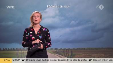 cap_Goedemorgen Nederland (WNL)_20191009_0707_00_10_27_153