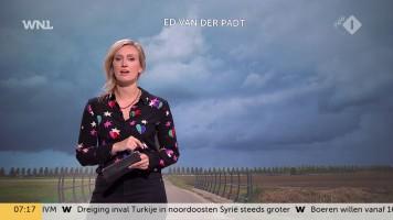 cap_Goedemorgen Nederland (WNL)_20191009_0707_00_10_27_156