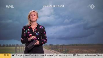 cap_Goedemorgen Nederland (WNL)_20191009_0707_00_10_28_158