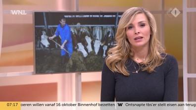 cap_Goedemorgen Nederland (WNL)_20191009_0707_00_10_41_161