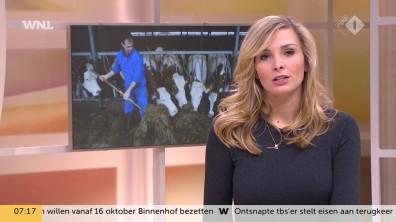 cap_Goedemorgen Nederland (WNL)_20191009_0707_00_10_42_165