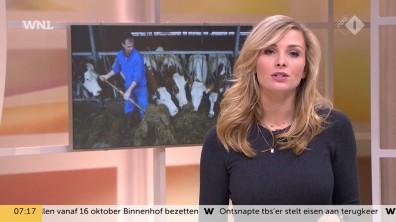 cap_Goedemorgen Nederland (WNL)_20191009_0707_00_10_43_167